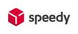 Speedy - Express delivery service